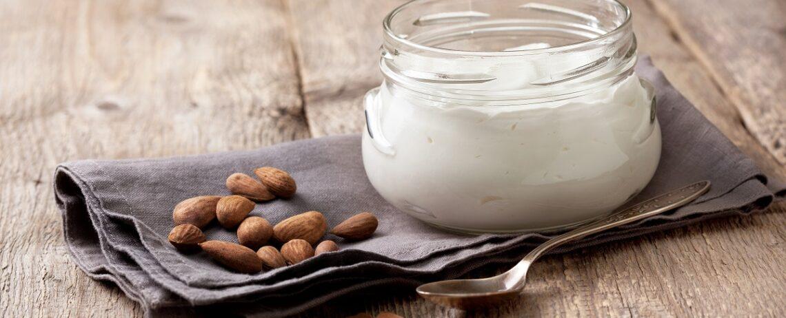 Cosa mangiare nella dieta metabolica