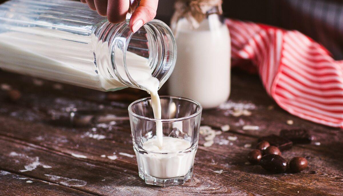 Cos'è il lattosio? Tutto quello che devi sapere