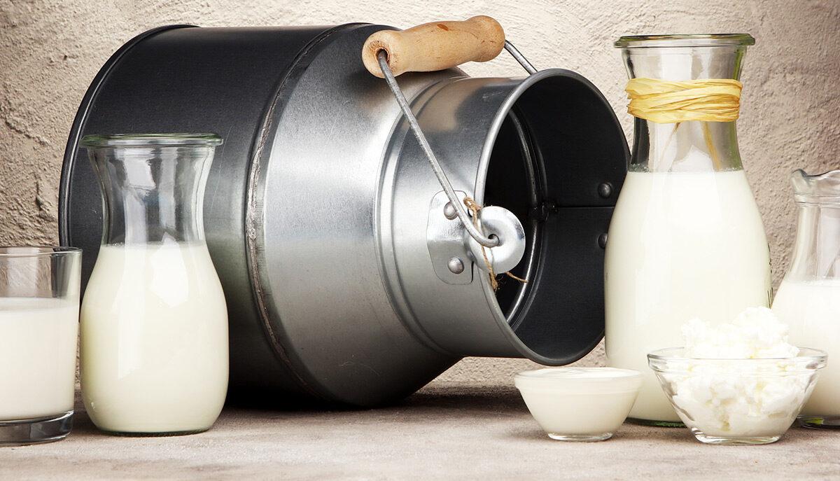 Come si fa lo yogurt greco? Tutto ciò che c'è da sapere.