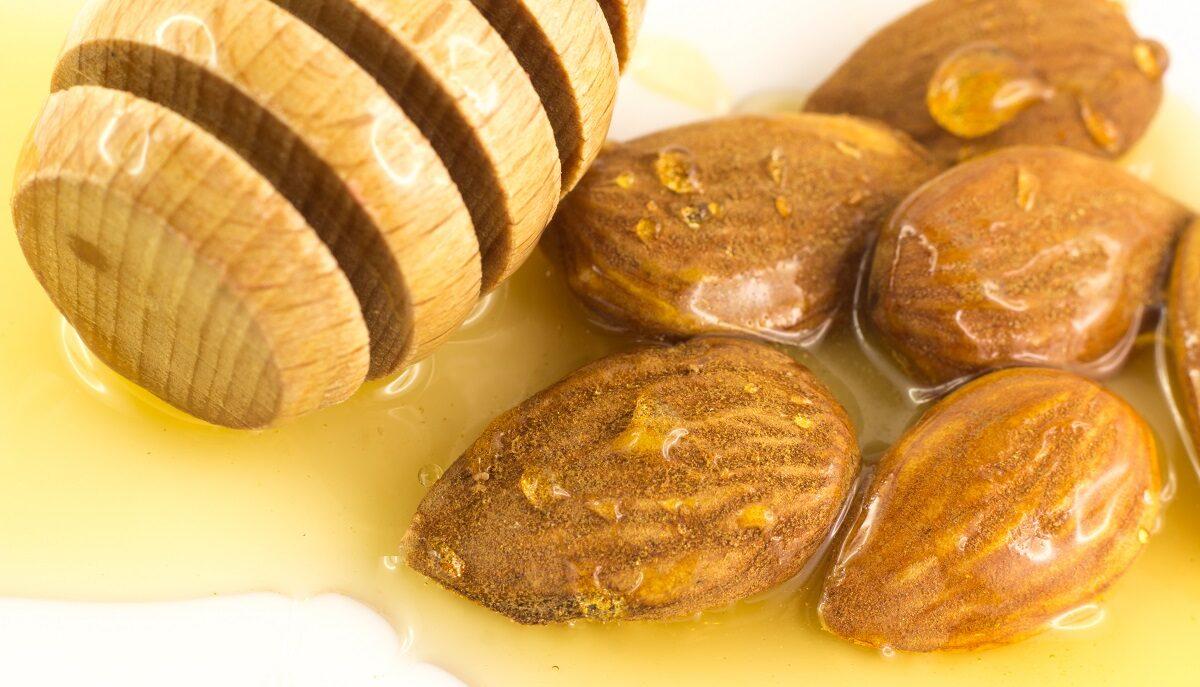 8 dolci greci che forse non conoscevi