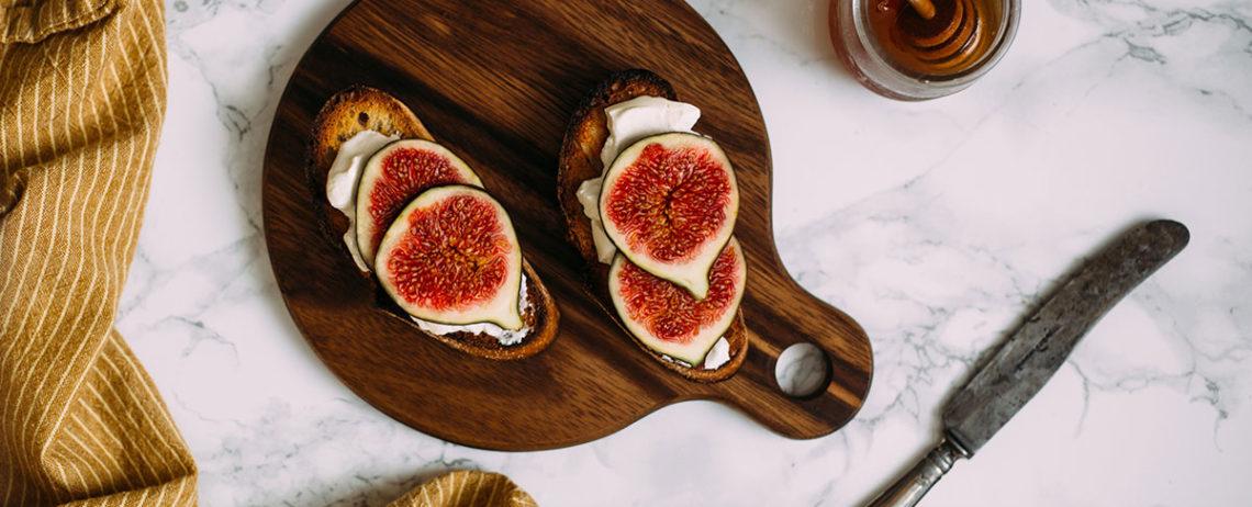 3 idee per dolci allo yogurt greco veloci e gustosi